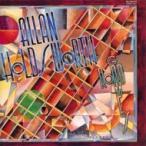 Allan Holdsworth アランホールズワース / Road Games  国内盤 〔SHM-CD〕