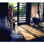Vanessa Moreno / Fi Marostica / Vem Ver  国内盤 〔CD〕