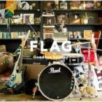 Goodbye holiday / FLAG  〔CD〕