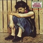 Dexys Midnight Runners デキシーズミッドナイトランナーズ / Too Rye Ay   〔LP〕