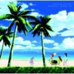 ドラマ CD / TVアニメ『のんのんびより』ドラマCD 国内盤 〔CD〕