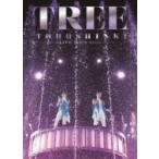 東方神起 / 東方神起 LIVE TOUR 2014 〜TREE〜 【初回生産限定盤】 (3DVD)  〔DVD〕