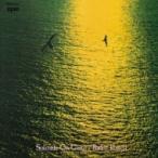 Baden Powell バーデンパウエル / Solitude On Guitar:  孤独  国内盤 〔CD〕