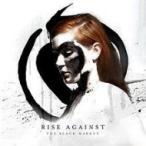 Rise Against ライズアゲインスト / Black Market 輸入盤 〔CD〕