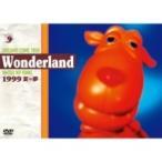 中古DVD/DREAMS COME TRUE/史上最強の移動遊園地 DREAMS COME TRUE WONDERLAND 1999 〜夏の夢〜