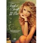 Taylor Swift テイラースウィフト / ライフ アンド ストーリー  〔DVD〕