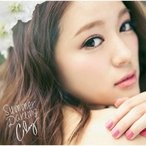 chay / Summer Darling  〔CD Maxi〕