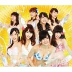 NMB48 / 世界の中心は大阪や〜なんば自治区〜 (CD+2DVD)【Type-N】  〔CD〕