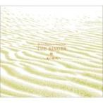 谷村新司 タニムラシンジ / Shinji Tanimura Selection THE SINGER・秋 〜風の時代〜 (+DVD)  〔CD Maxi〕