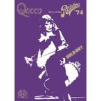Queen �������� / Live At The Rainbow '74(DVD)  ��DVD��