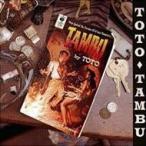 TOTO トト / Tambu 輸入盤 〔CD〕