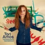 Tori Amos トーリエイモス / Unrepentant Geraldines 国内盤 〔SHM-CD〕