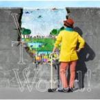ナオトインティライミ / Viva The World ! (+DVD)【初回限定盤】  〔CD〕
