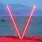 Maroon 5 マルーン5 / V 国内盤 〔CD〕