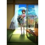 CLANNAD AFTER STORY コンパクト・コレクション Blu-ray 【初回限定生産】  〔BLU-RAY DISC〕
