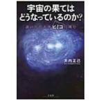 宇宙の果てはどうなっているのか? 謎の古代天体「ヒミコ」に挑む / 大内正己  〔本〕
