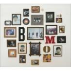 THE BOOM ブーム / THE BOOM HISTORY ALBUM 1989-2014〜25 PEACETIME BOOM〜 【プレミアム盤】  〔CD〕