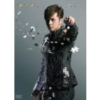 Show Luo (羅志祥) ショウルオ / LIVE DVD 極限 & #25340; 圖 (ジーシェンピントゥー) 【日本版】  〔DVD〕