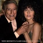 Tony Bennett / Lady Gaga / Cheek To Cheek ������ ��SHM-CD��