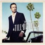 Till Bronner ティルブレナー / Movie Album 輸入盤 〔CD〕