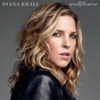 Diana Krall �������ʥ��顼�� / Wallflower (2���� / 180���������ץ쥳���� / 12th����Х�)  ��LP��