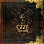 Ozzy Osbourne オジーオズボーン / Memoirs Of A Madman 輸入盤 〔CD〕