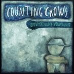Counting Crows カウンティングクロウズ / Somewhere Under Wonderland 輸入盤 〔CD〕