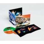 Yahoo!HMV&BOOKS online Yahoo!店Led Zeppelin レッドツェッペリン / Houses Of The Holy:  聖なる館 (2CD)(デラックス・エディション) 国内盤 〔CD〕
