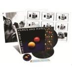 Paul Mccartney&Wings ポールマッカートニー&ウィングス / Venus And Mars   〔LP〕