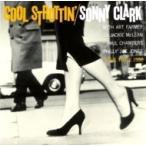 Sonny Clark ���ˡ����顼�� / Cool Struttin (���ʥ��쥳���� / Blue Note)  ��LP��