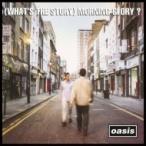 Oasis オアシス /  (Whats the Story) Morning Glory? 20周年記念盤 (2枚組アナログレコード)  〔LP〕