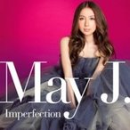 May J. メイジェイ / Imperfection (CD+2DVD)  〔CD〕