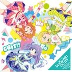 AIKATSU☆STARS! / Du-Du-Wa DO IT!! / Good morning my dream  /  TVアニメ / データカードダス『アイカツ!』 3rdシーズンOP & ED主