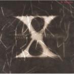 X JAPAN / X Singles  ��BLU-SPEC CD 2��