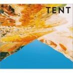 toconoma / TENT 国内盤 〔CD〕