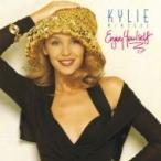 Kylie Minogue カイリーミノーグ / Enjoy Yourself  輸入盤 〔CD〕