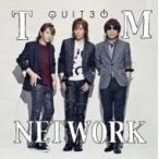 TM NETWORK ティーエムネットワーク / QUIT30 (2CD)  〔CD〕