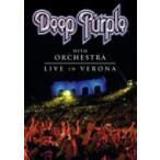 Deep Purple ディープパープル / LIVE IN VERONA(2CD) 国内盤 〔CD〕