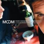 ショッピングソウルベリー Thievery Corporation / Mirror Conspiracy  〔LP〕