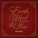 Earth Wind And Fire アースウィンド&ファイアー / Holiday 国内盤 〔CD〕
