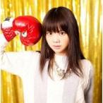 いきものがかり / GOLDEN GIRL  〔CD Maxi〕