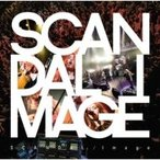 SCANDAL スキャンダル / Image  〔CD Maxi〕