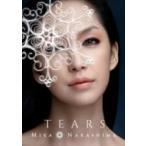 中島美嘉 ナカシマミカ / TEARS (ALL SINGLES BEST) (+DVD)【初回限定盤】  〔CD〕