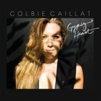 Colbie Caillat コルビーキャレイ / Gypsy Heart 輸入盤 〔CD〕