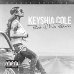 Keyshia Cole キーシャコール / Point Of No Return  輸入盤 〔CD〕