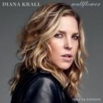 Diana Krall ダイアナクラール / Wallflower (Deluxe Edition) 輸入盤 〔CD〕