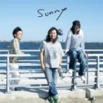 サニーデイサービス  / Sunny  〔CD〕