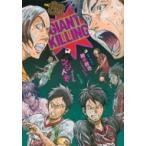 GIANT KILLING 33 モーニングKC / ツジトモ  〔コミック〕