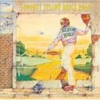 Elton John エルトンジョン / Goodbye Yellow Brick Road:  黄昏のレンガ路  国内盤 〔SACD〕