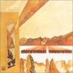 Stevie Wonder スティービーワンダー / Innervisions  国内盤 〔SACD〕